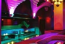 Discoteca club