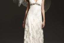 Weddings - Dress