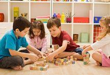 Yoopa | Activités et loisirs / Des idées créatives pour s'amuser et avoir du plaisir en famille.