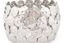 Jewels... & Bags... / by Tara Dumes