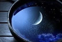 Ночь на сковородке