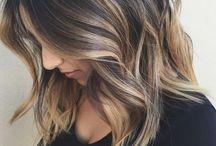 Best Hair Colors