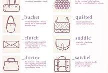bag. love it
