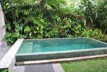 piscines xxs