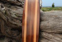 Surf lera