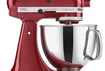 Kitchen Items that Make Life Easier / These items make a chef or cook's life easier. We love these products and demonstrate how they work, make recipes with or just have fun.