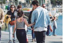 Cada vez más cerca. Queremos ser tu Hotel en #Donostia2016 Ahora, elige. Donostia 2016. / Encontrarás todo lo que busques sobre DSS2016.EU