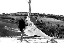 Yoga / Arely Torres www.areyoga.com http://cuadernodeayurveda.wordpress.com/