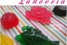 Soaps / Handmade soaps!
