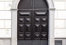 Realizzazioni Ammirati1880 / Gli interni delle case più belle che abbioamo realizzato...