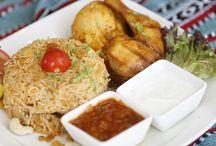 Best Restaurants in Mangalore