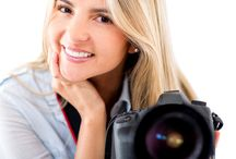Photography / more than 1000+ photo tips for free. http://blog.stanleyleary.com