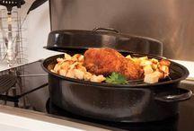 Tips μαγειρικής- κουζίνας