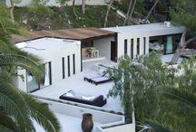 Exterior Architecture Ideas