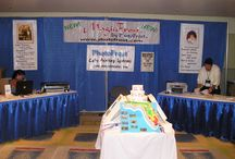 Cake Show Pictures / Cake Show Pictures over the years