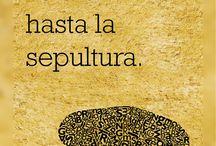 Refranes / Kike Rivers, de Sevilla (España), nos envía esta colección de refranes. ¿Qué te parece?  ¡Envíanos tus #ideas, #anuncios, #ilustraciones, #tarjetasdevisita, #currículum, etc.) a info@adaspirant.com y las promocionaremos en nuestro portal, facebook, twitter y pinterest!