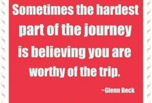Glenn Beck / Glenn Beck quotes, stories and quips.