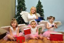 For the Holidays / by The Indiana Gazette