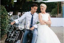 wedding [ europe ] / EUROPEAN WEDDING DESTINATIONS, ITALY, TUSCANY, FRANCE, PARIS, SPAIN, PORTUGAL, MEDITERRANEAN,