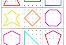 Maths/Geoboard