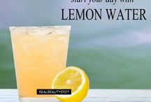 Lemon <3