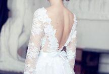 vestido pra noivas