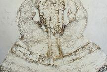 Easton Art Galleries / Artist showcased in easton art galleries website