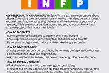infp/ enfp