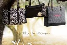 Products I Love / by Sharyn Ann
