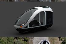 next car n lrt electric