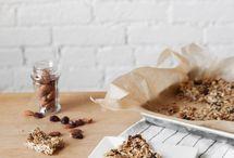 Gluten Free and Yummy / by Michele Brunskill