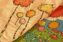 The Lorax / ... the original 1970s eco warrior! still alive and kicking...