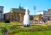 Berlin / Touristische Highlights, Sehenswürdigkeiten, Themenparks und Shows in Deutschland und auf der ganzen Welt   zu unschlagbaren Preisen.