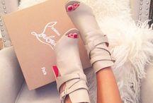 Shoes...<3
