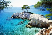 Skopelos (GREECE)