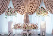 aranjamente nunti