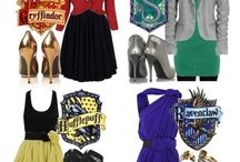 Outfit Compilations / by Keeley Layfield