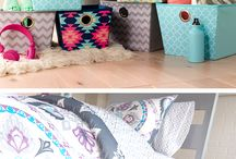 Packing Checklist / Eager to join the PHC community as a new student? Here are some ideas for your dorm room to help create your home away from home!