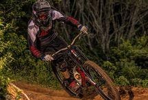 bike or nothing