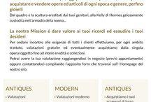chi siamo / http://www.pragmaarte.com Antiques & Modern: +39 331 4431743 Vintage: +39 392 2364862 - +39 393 5299790