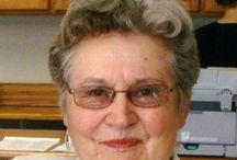 Jeannie Stone