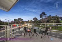 Riversdale Road, Box Hill South