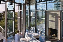Architecture ,Dreams &........