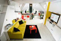 Graphasel Design Studio