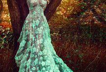 joli.roux lace