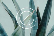 logo typ