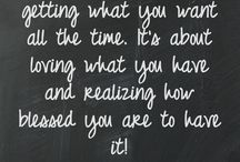 Favt quotes