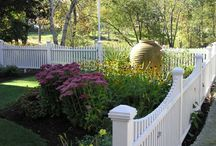 fence possibilities