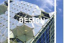 Diseño gráfico / Diseños nuestros y algunos que nos parecen interesantes.