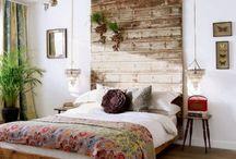 DIY & Home Decor Ideas